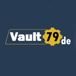 (c) Vault79.de