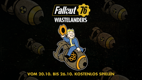 Fallout_BDD_FreePlay_DE.png