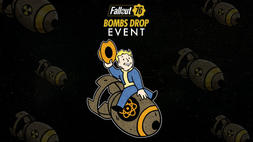 Fallout76-BombsDrop_XboxWire_1920x1080-01_JPG.jpg