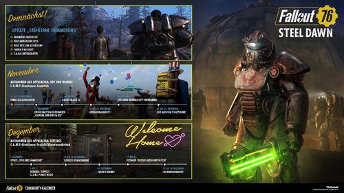Fallout76_SteelDawn_CommunityCalendar-08-DE.jpg